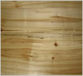 Aspen Green Lumber