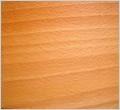 Beech Dry Lumber