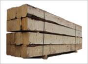 Wood Cants