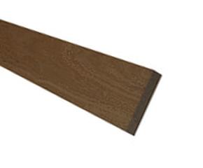 Cherry Dry Lumber