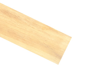 Cottonwood Dry Lumber