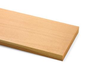 Beech Green Lumber