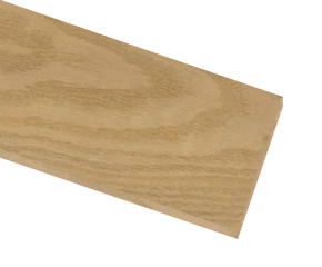 Sassafras Green Lumber