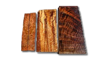 Craftwood