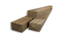 Hobby Walnut Lumber