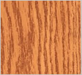 Red Oak Green Lumber