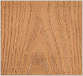 Sassafras Dry Lumber
