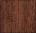 Walnut Dry Lumber