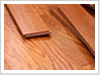 hardwood-floors-icon