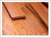 hardwood-floors-icon